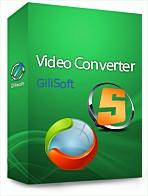 http://s6.picofile.com/file/8377763984/GiliSoft_Video_Converter.jpg
