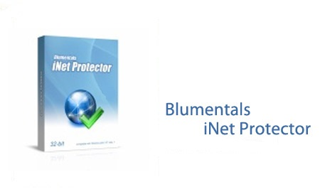 http://s6.picofile.com/file/8377869992/Blumentals_iNet_Protector_4_7_0_49.jpg
