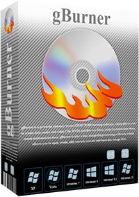 http://s6.picofile.com/file/8378238826/gBurner_4_4_Windows_a.jpg