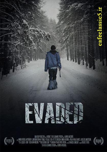 EVADED_POSTER