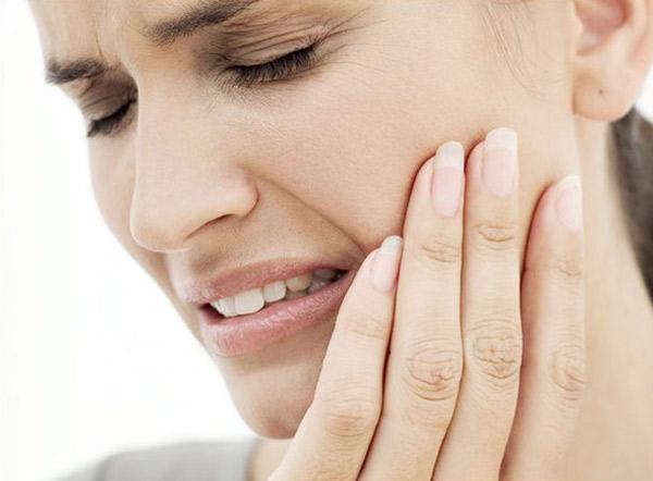 پس از روکش کردن دندان چقدر طول میکشد دندان خوب شود؟