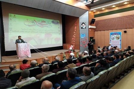 فرماندار آستارا: معیشت مردم در اولویت برنامههای دولت است