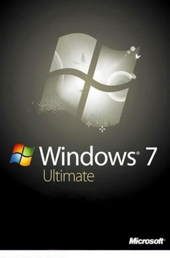 http://s6.picofile.com/file/8378848092/Win_7_Ultimate_Cover_.jpg