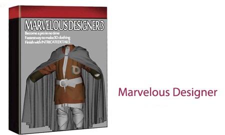 http://s6.picofile.com/file/8379496142/Marvelous_Designer.jpg