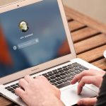 How to Customize the Login Screen on Your Mac