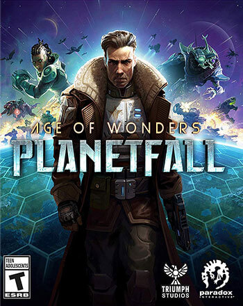 http://s6.picofile.com/file/8380036518/Age_of_Wonders_Planetfall_pc_cover_small.jpg