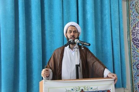 امام جمعه آستارا: مجلس یازدهم با گام دوم انقلاب همطراز باشد
