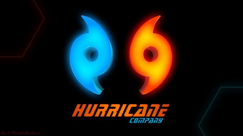 [تصویر:  Hurricanes.jpg]