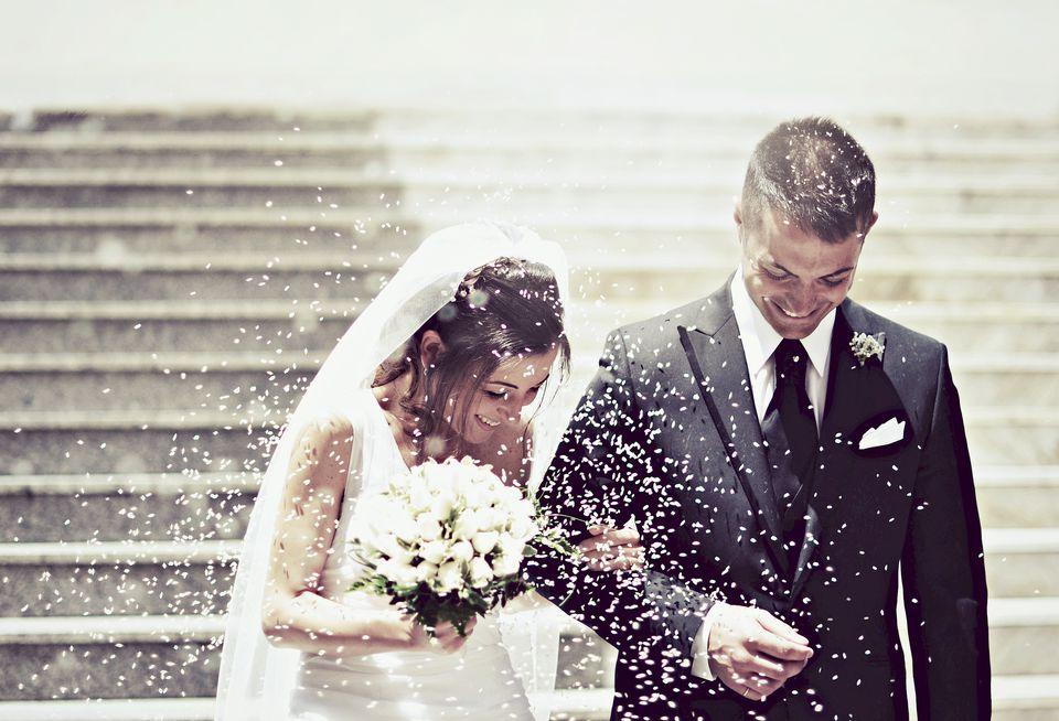 ای اف تی ازدواج آسان