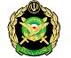 سولات استخدامی ارتش