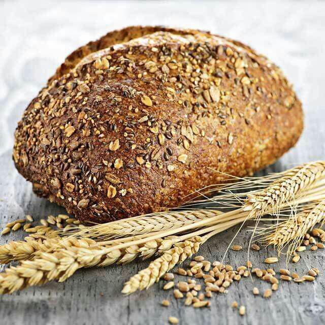 خواص نان جو و فواید مصرف آن برای سلامتی چیست؟