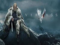 دانلود سریال وایکینگها - Vikings