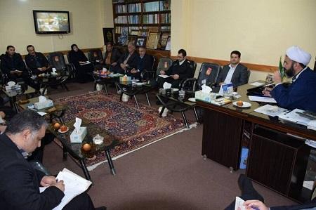 امام جمعه آستارا: ادارهها در ترویج فرهنگاسلامی پیشگام باشند