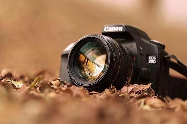 دعوت عکاسان خبری به نخستین جشنواره و نمایشگاه عکس خبری