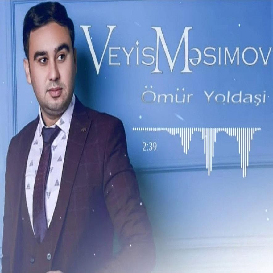 http://s6.picofile.com/file/8381529142/20Veyis_Mesimov_Omur_Yoldasi.jpg