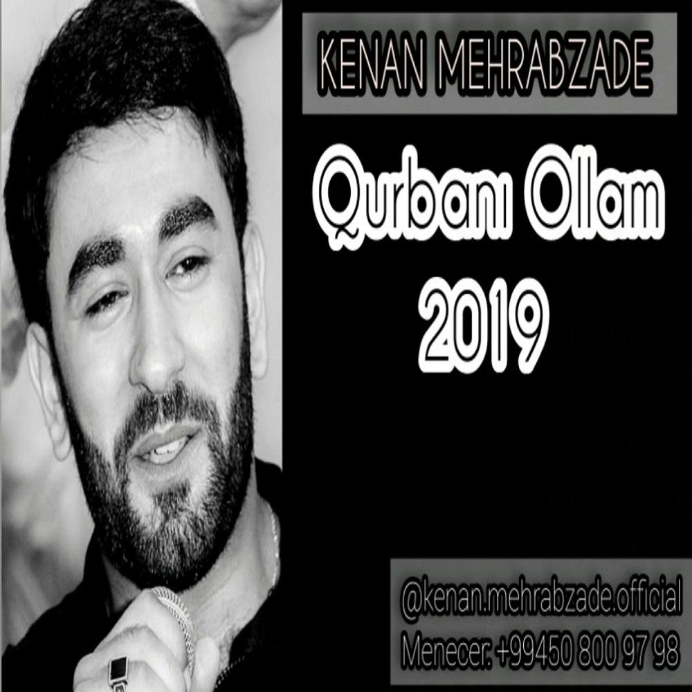 http://s6.picofile.com/file/8381589668/11Kenan_Mehrabzade_Qurbani_Ollam.jpg