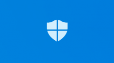 How to Enable Tamper Protection for Windows Security on Windows 10