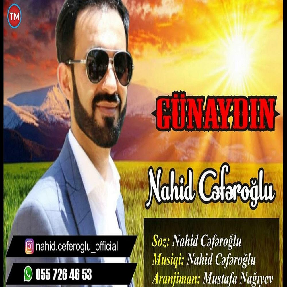 http://s6.picofile.com/file/8381786718/08Nahid_Ceferoglu_Gunaydin.jpg