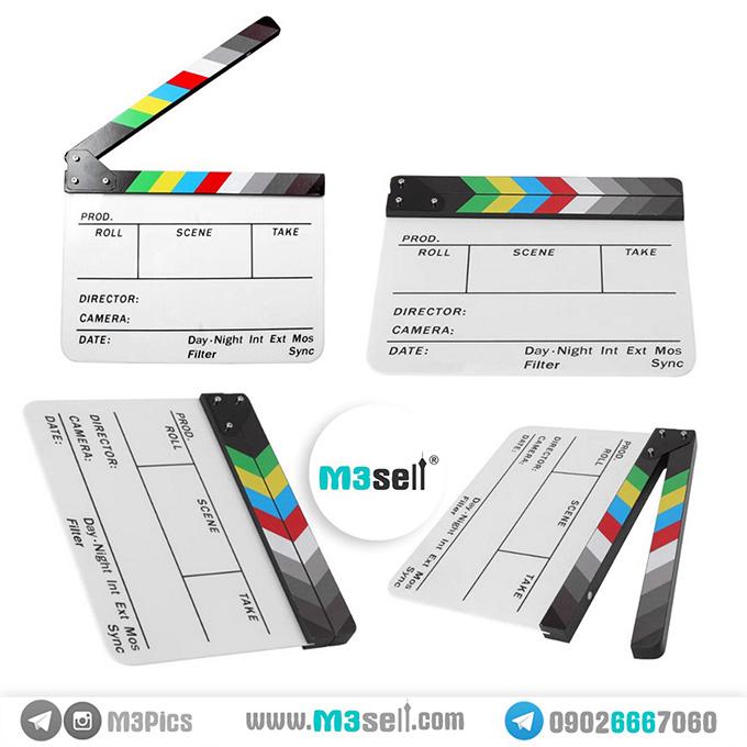 http://s6.picofile.com/file/8382383350/Clapperboard_Color_White_Color.jpg