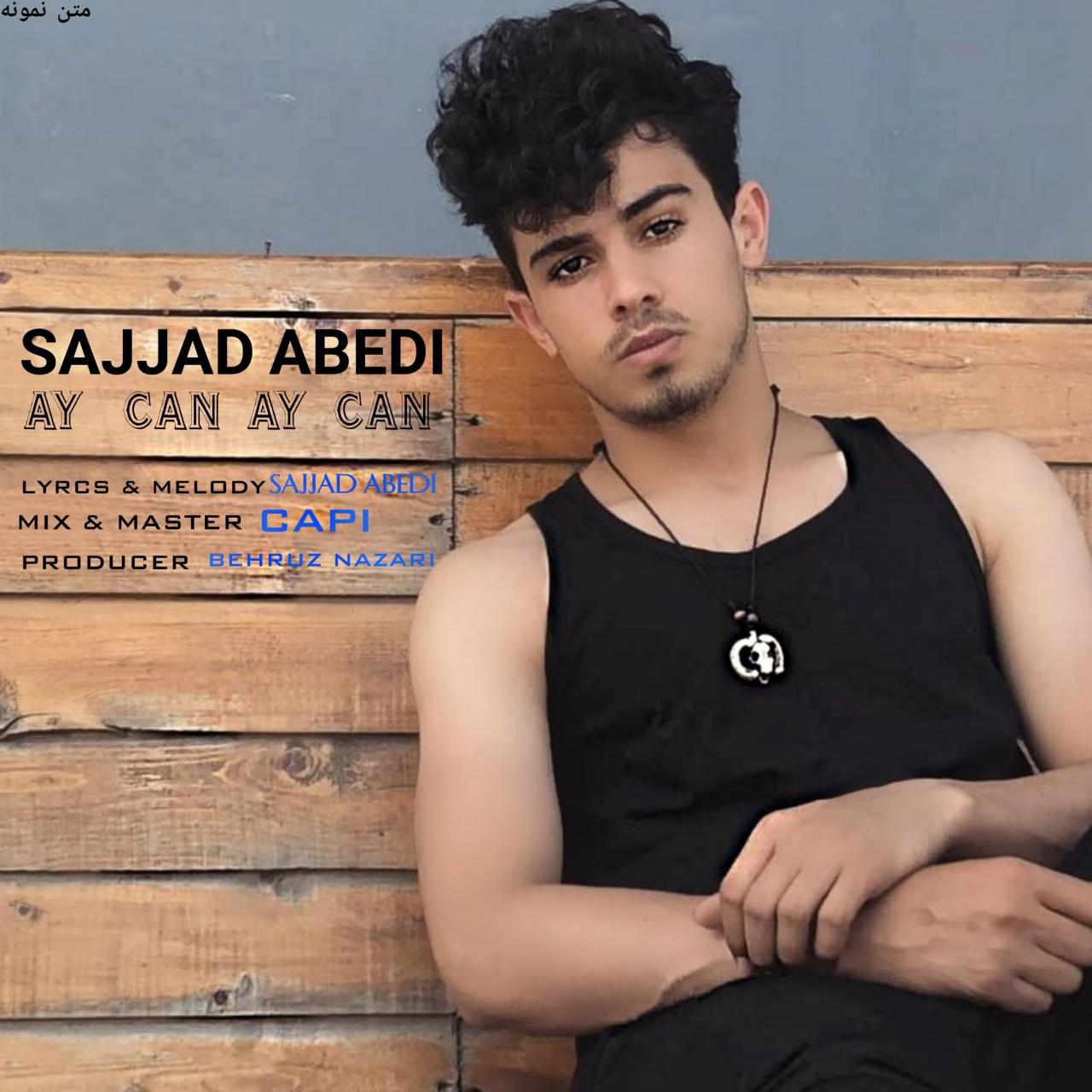 http://s6.picofile.com/file/8382391892/14Sajjad_Abedi_Ay_Can_Ay_Can.jpg