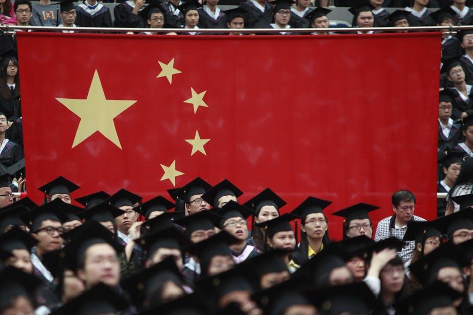 Scholarships_china_1.jpg