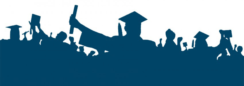 Scholarships_china_3.jpg
