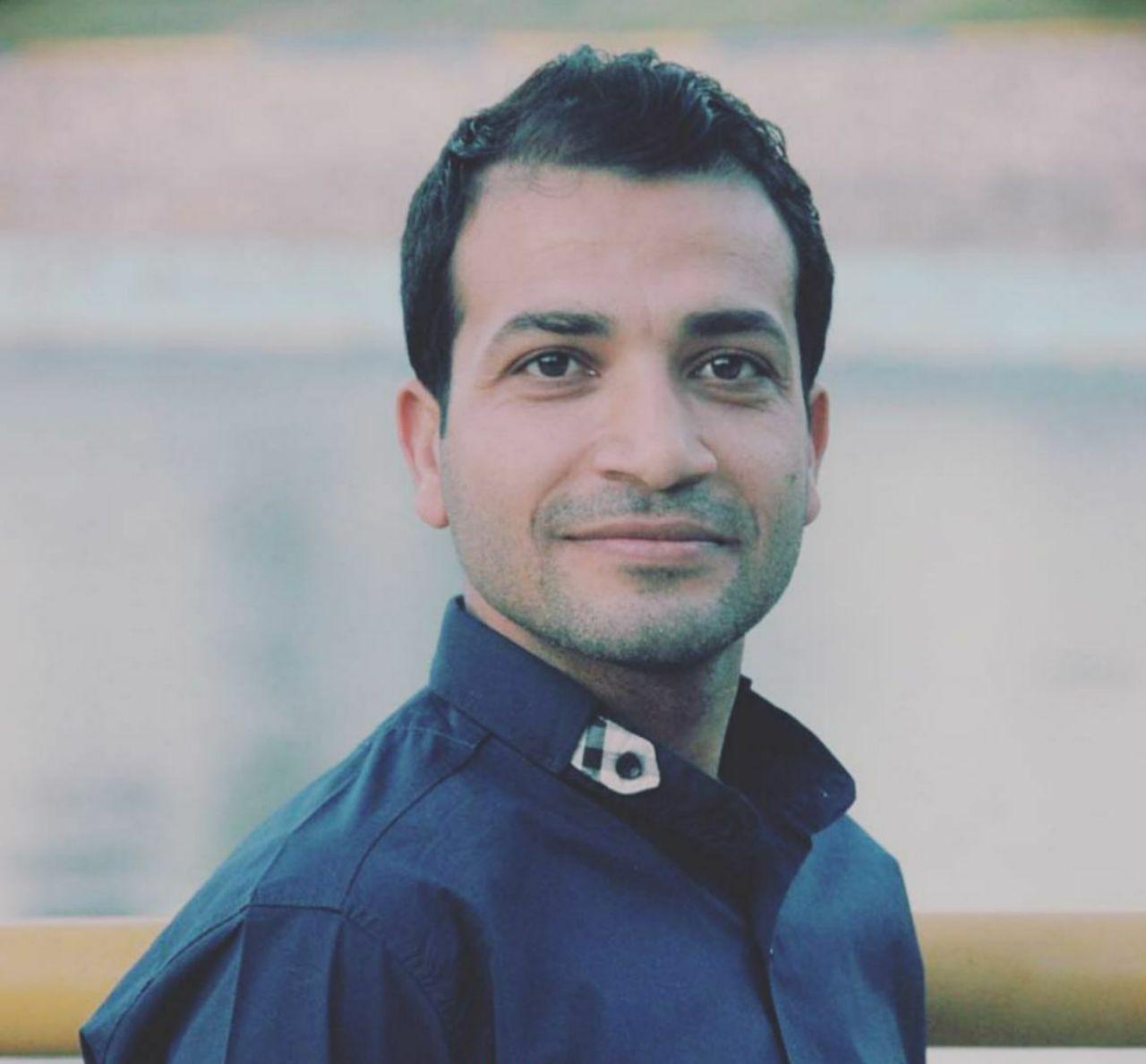 دکتر مهدی شهسواری به سمت سرپرست فرمانداری شهرستان قلعه گنج منصوب شد