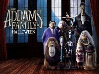 دانلود انیمیشن خانواده آدامز - The Addams Family 2019