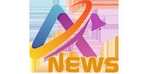 پایگاه خبری اقطاع نیوز | اخبار ایران و جهان