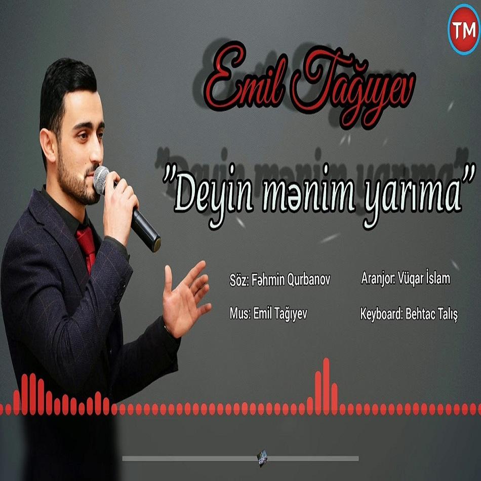 http://s6.picofile.com/file/8383567984/11Emil_Tagiyev_Deyin_Menim_Yarima.jpg