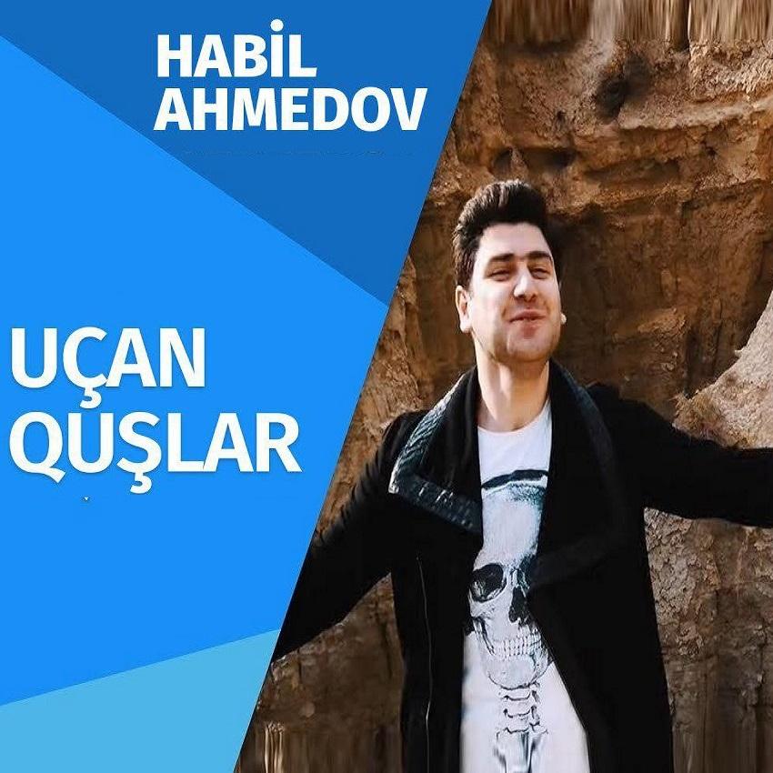http://s6.picofile.com/file/8383576700/10Habil_Ahmedov_Ucan_Quslar.jpg