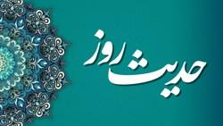 حدیث پیامبر اکرم درباره تاخیر در خواندن نماز