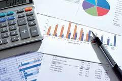 استهلاک دارایی های بلااستفاده درچه صورت هزینه قابل قبول شناخته میشوند؟
