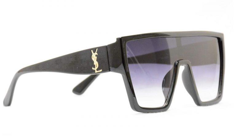 عینک آفتابی اصل مارک ایو سن لوران