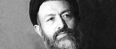 نظر شهید بهشتی درباره موسیقی