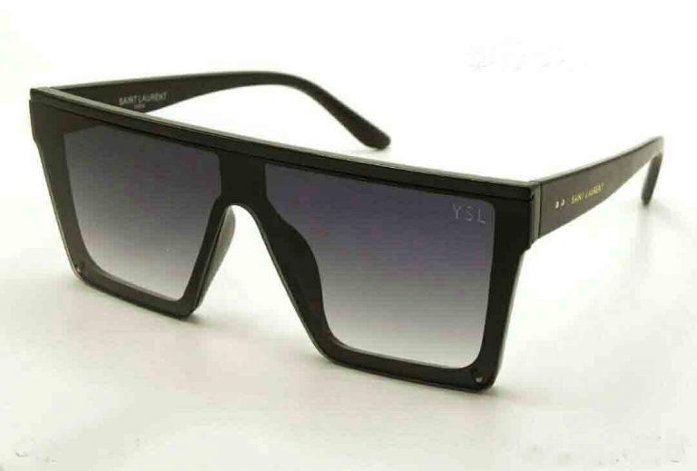 خرید اینترنتی عینک آفتابی مردانه وای اسل
