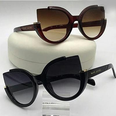 خرید اینترنتی عینک دودی زنانه جاکوبز