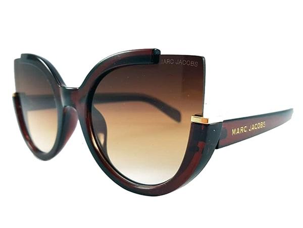 قیمت عینک آفتابی زنانه مارک جاکوبز
