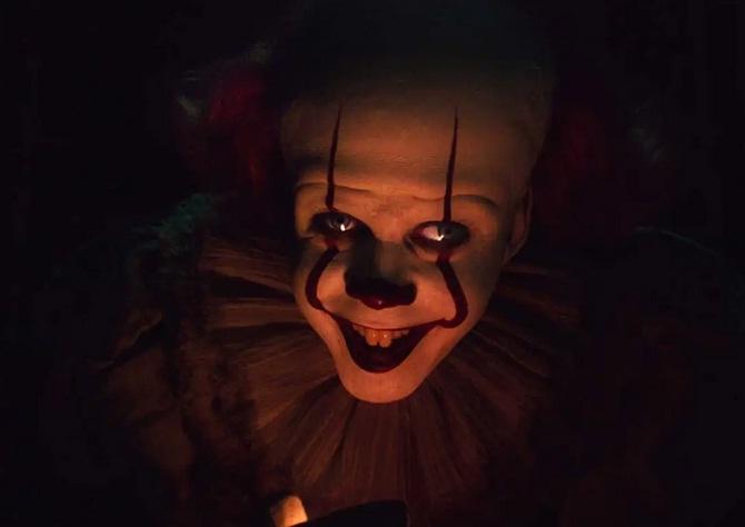 ترسناکترین فیلمهای قرن ۲۱ را دیده اید؟+بررسی فیلم