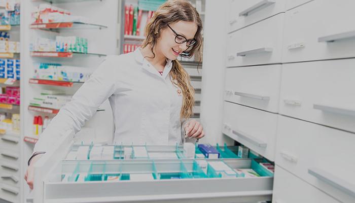 [عکس: studying_pharmacy_in_china3.jpg]