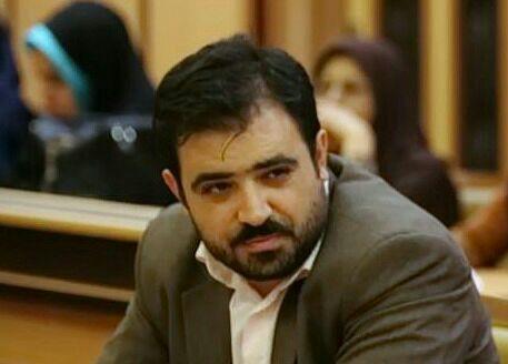 مسئول روابط عمومی و امور رسانه راهیان گام دوم انقلاب اسلامی گیلان انتخاب شد