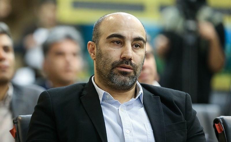 محسن تنابنده برای همیشه از تلوزیون خداحافظی کرد