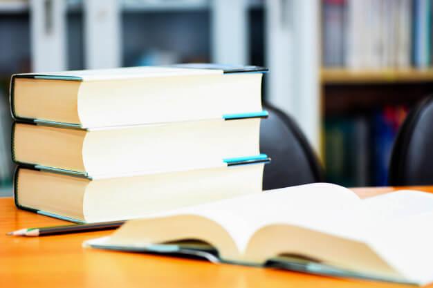 اخذ مجوز انتشارات