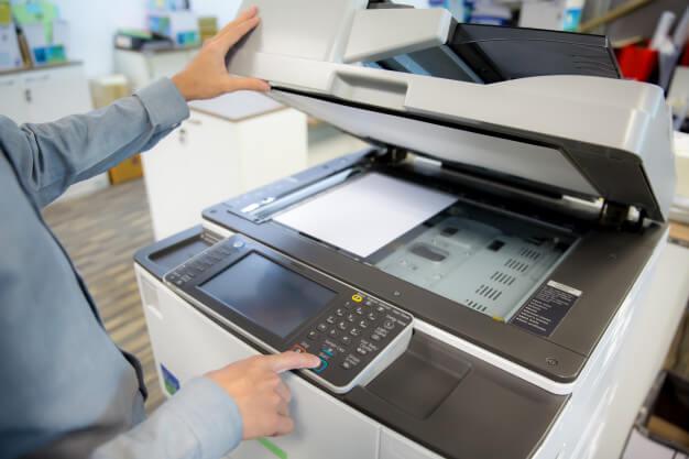 ارزانترین چاپ دیجیتال