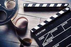 دو فیلم جدید برای مخاطبان کودک و نوجوان اکران میشود