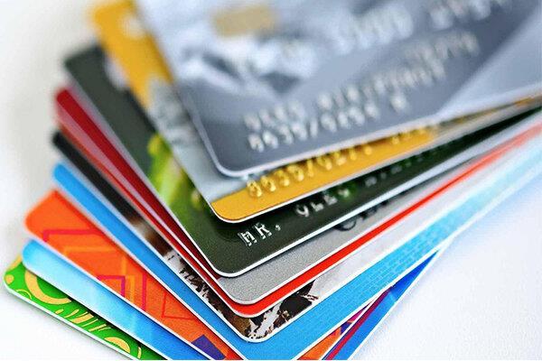 سهم هر ایرانی از کارت بانکی