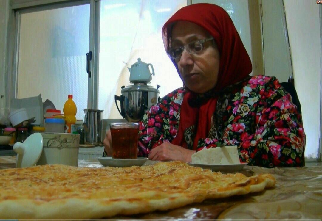 فیلم کوتاه «زاده عشق» به اولین جشنواره ملی مهر مادر راه یافت