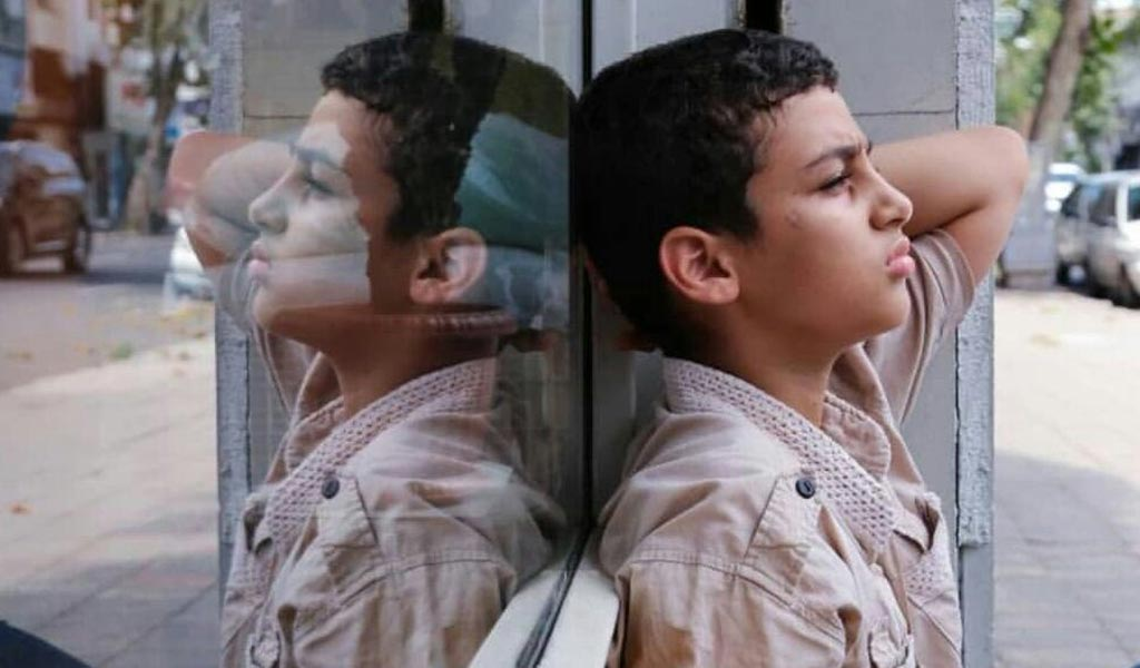 فیلم کوتاه «من احمدم» به اولین جشنواره ملی مهر مادر راه یافت