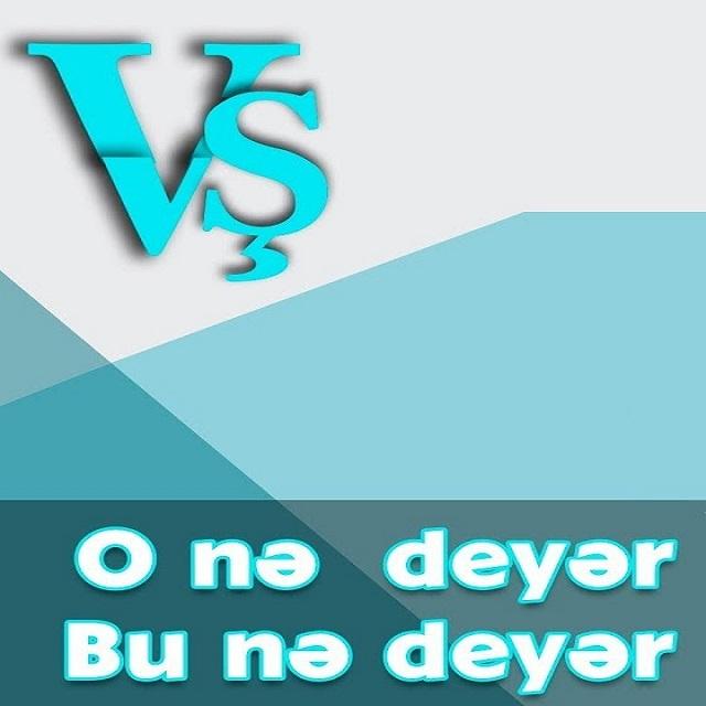 http://s6.picofile.com/file/8385834892/z2.jpg