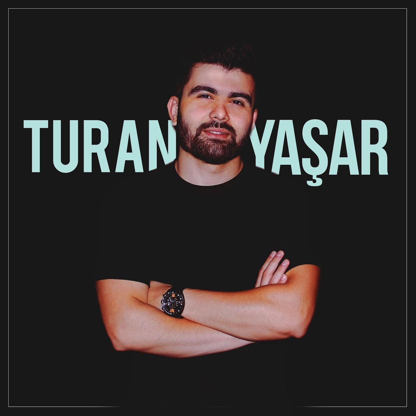 http://s6.picofile.com/file/8385837326/30Turan_Yasar_Mashup_2019.jpg